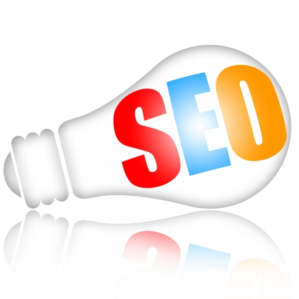 5 Effective SEO Tips to Improve Your Website Traffic Instantly